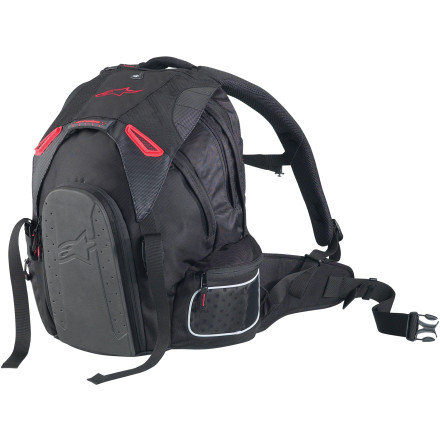Alpinestars Range Backpack [obs]