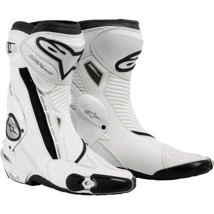 Alpinestars SMX Plus Boot - Clearance