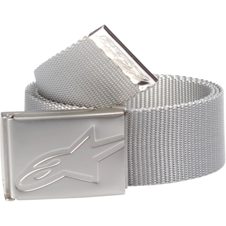 Alpinestars Smooth Belt [obs]
