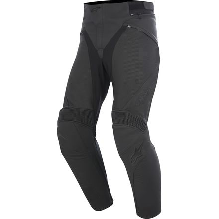 Alpinestars Jagg Airflow Leather Pants