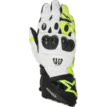 Alpinestars GP Pro R2 Gloves 1334178
