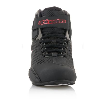 Alpinestars Sektor Vented Shoes 2515618109