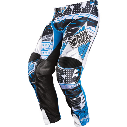 Answer 2012 Alpha Air Pants [obs]