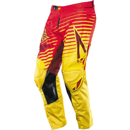 Answer 2014 Ion Pants