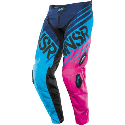 Answer 2014 Girl's Syncron Pants