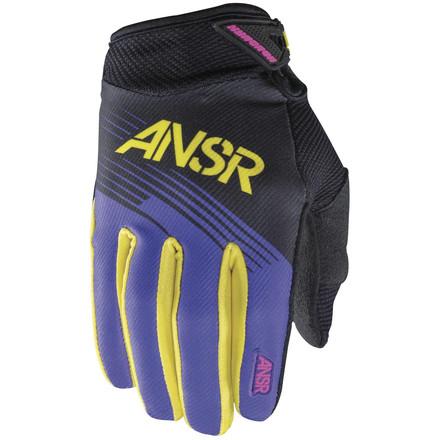 Answer 2015 Women's Syncron Gloves