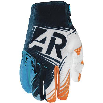 Answer 2016 Alpha Air Gloves