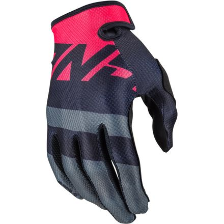 best toddler motorcycle gloves