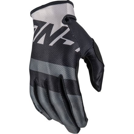 best toddler motorcycle gloves - answer AR1 gloves