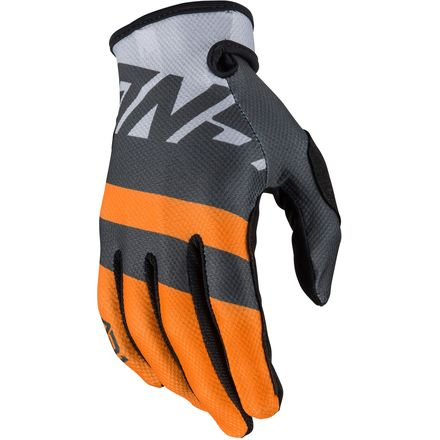 best toddler motorcycle gloves - answer racing