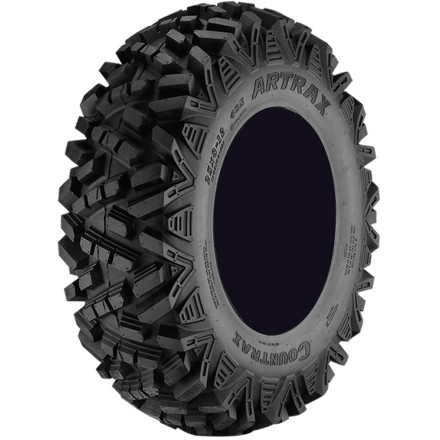 Artrax CTX ATV Tire