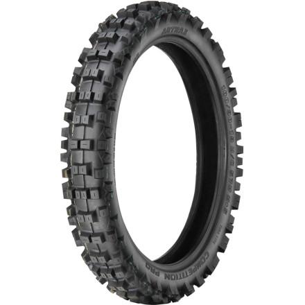 Artrax MX-Pro Rear Tire
