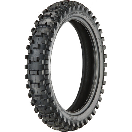 Artrax SX2 Rear Tire