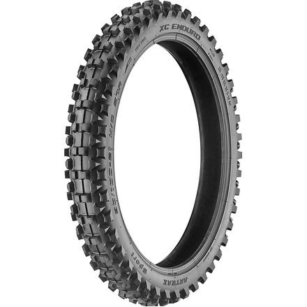 Artrax XC Enduro Fat Front Tire