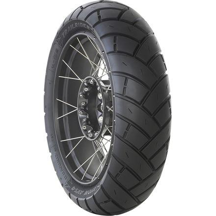 Avon Tire TrailRider Rear Tire