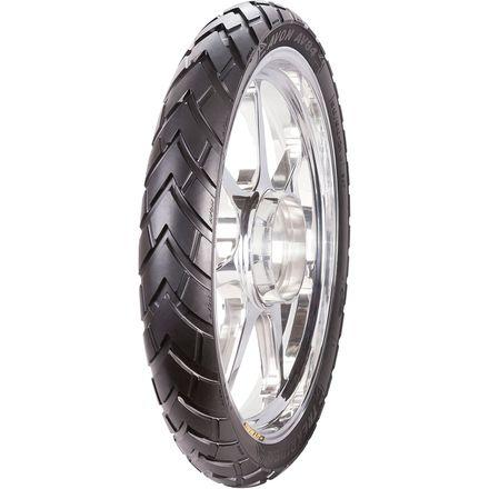 Avon Tire TrekRider Front Tire