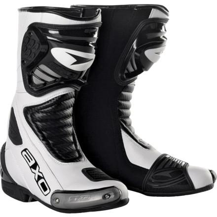 AXO Primato II Boots [obs]