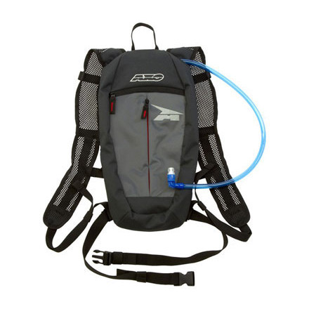 AXO Hydro Pack