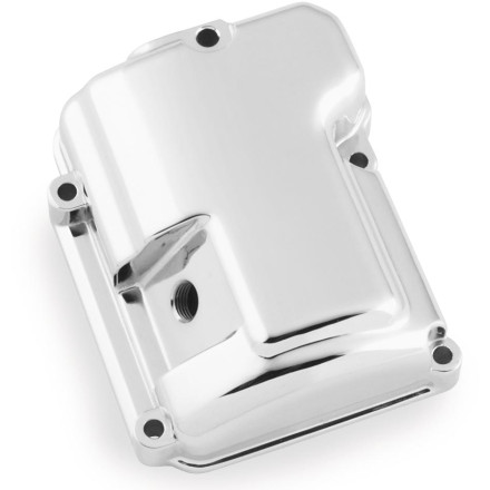 Biker's Choice O.E.M. Style Transmission Top Cover