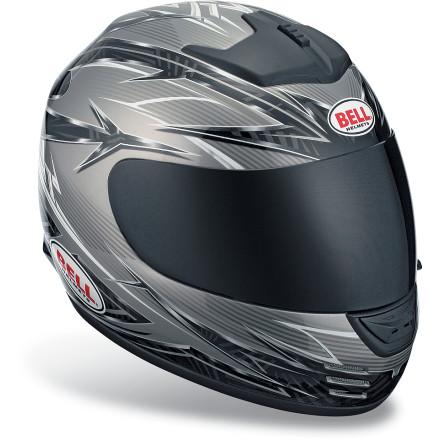 Bell Arrow Helmet - Matrix [obs]