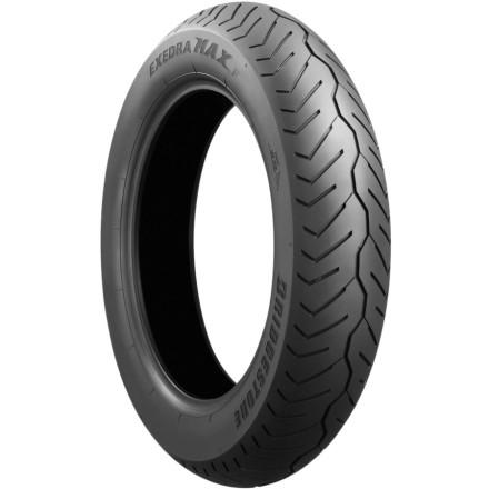 Bridgestone Exedra Max Bias Front Tire