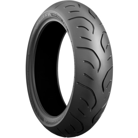 Bridgestone T30-GT Rear Tire