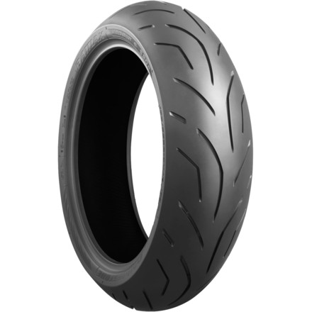 Bridgestone Battlax S20 EVO Rear Tire