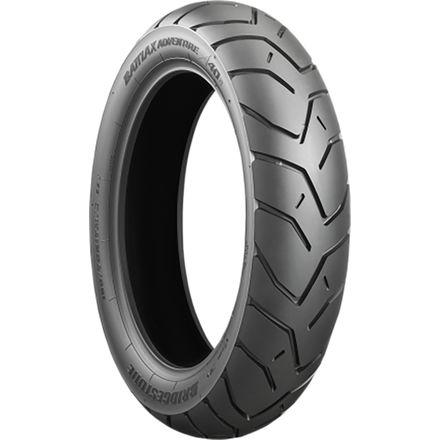 Bridgestone Battlax Adventure A40 Rear Tire