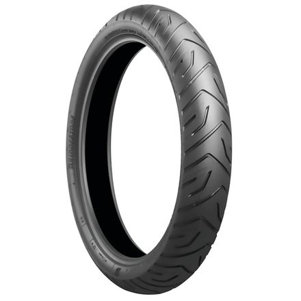 Bridgestone Battlax Adventure A41 Front Tire
