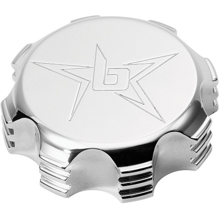 Blingstar Gas Cap