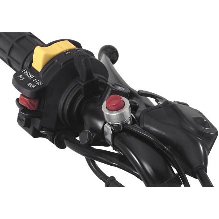 BikeMaster Kill/Horn Button