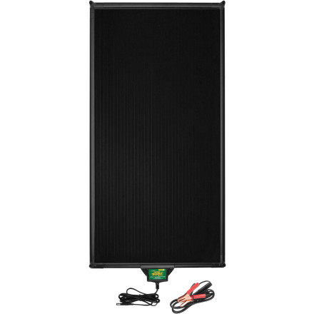 Battery Tender Solar Charger