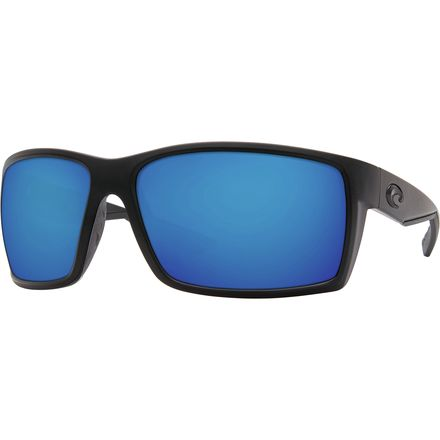Blackout Blue Mirror 580g