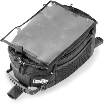 Chase Harper Sport Bike Tank Bag