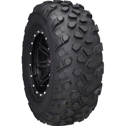 Carlisle Trail Pro Tire