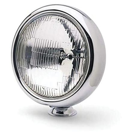 Cobra Replacement Spotlight Assembly - Standard