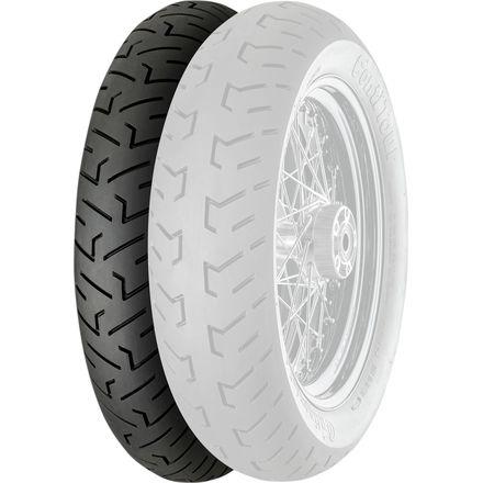Continental Conti Tour Front Tire