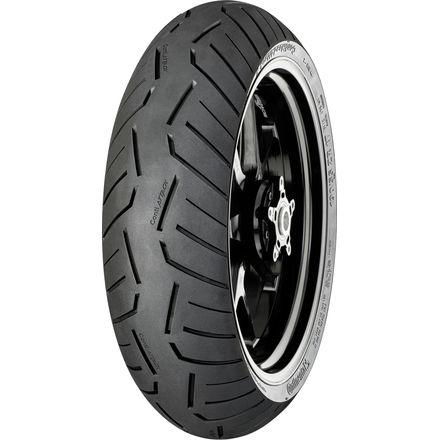 Continental Road Attack 3 Rear Tire