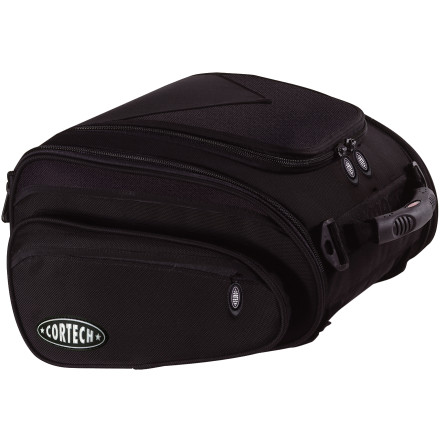 Cortech Sport Tail Bag [obs]