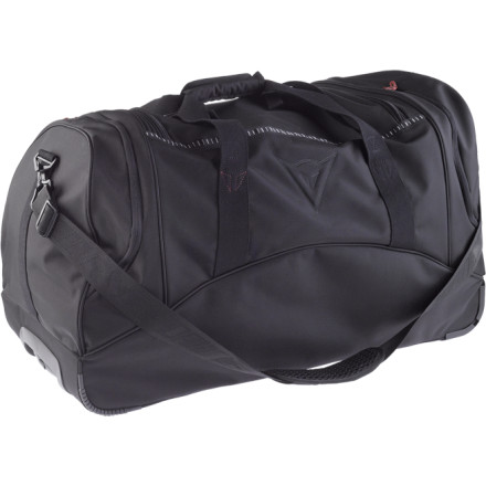 Dainese Big Bag [obs]