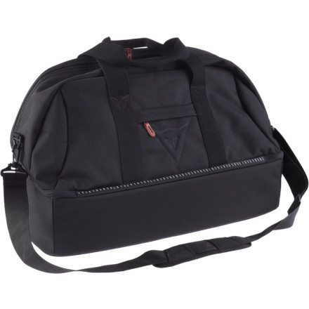 Dainese Medium Bag [obs]