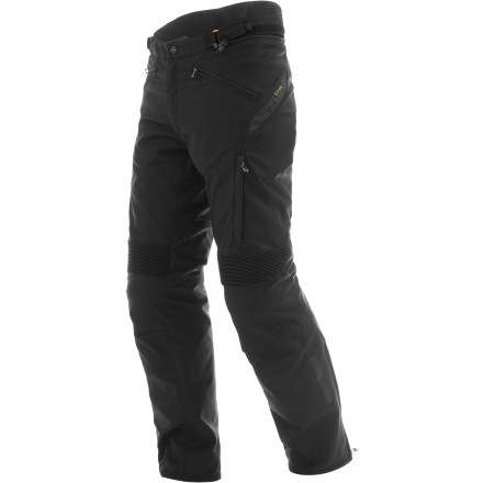 Dainese Tomsk D-Dry Pants [obs]
