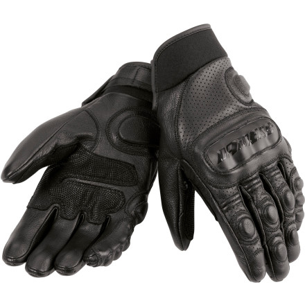 Dainese Sickle Gloves [obs]