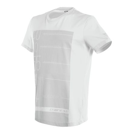 Dainese Lean Angle T-Shirt