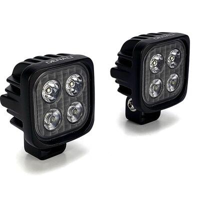 Denali S4 2.0 DataDim LED Light Kit