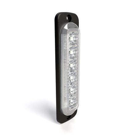 Denali B6 LED Brake Light Pod