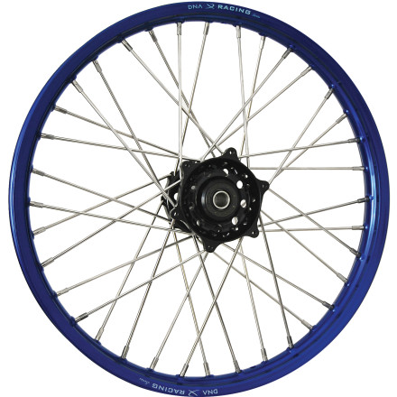 DNA Specialty Front Wheel