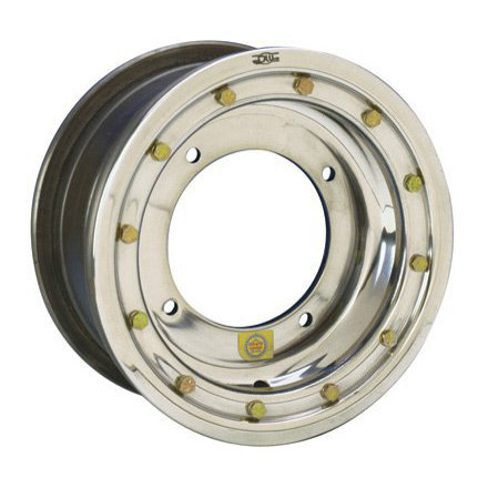 DWT Ultimate Conventional Beadlock Wheel