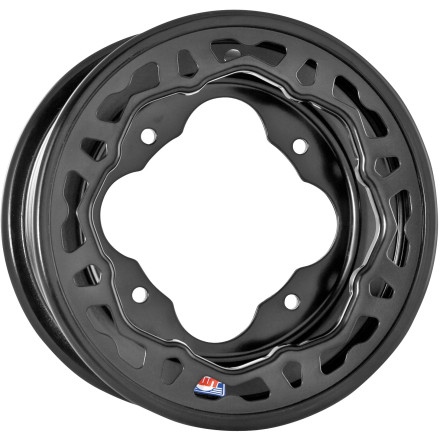 DWT Evo Wheel