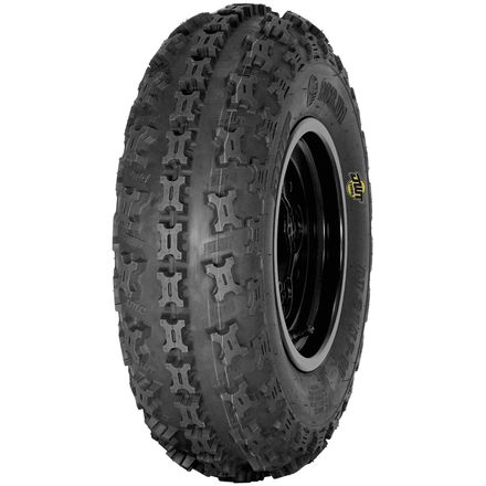 DWT XC V1 Front Tire